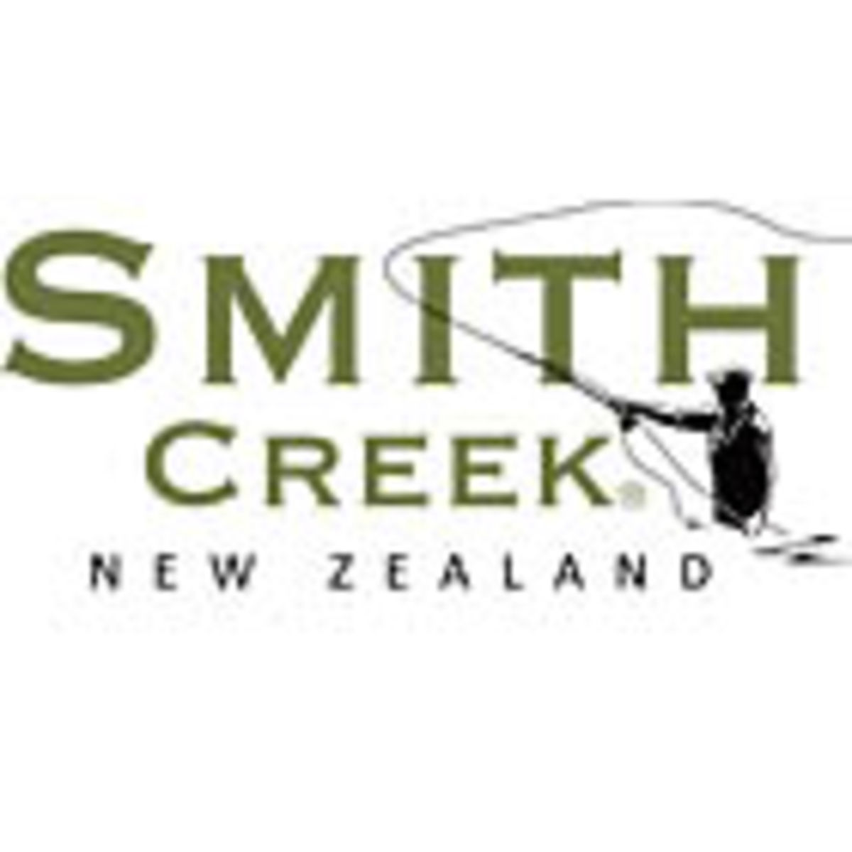 voir SMITH CREEK
