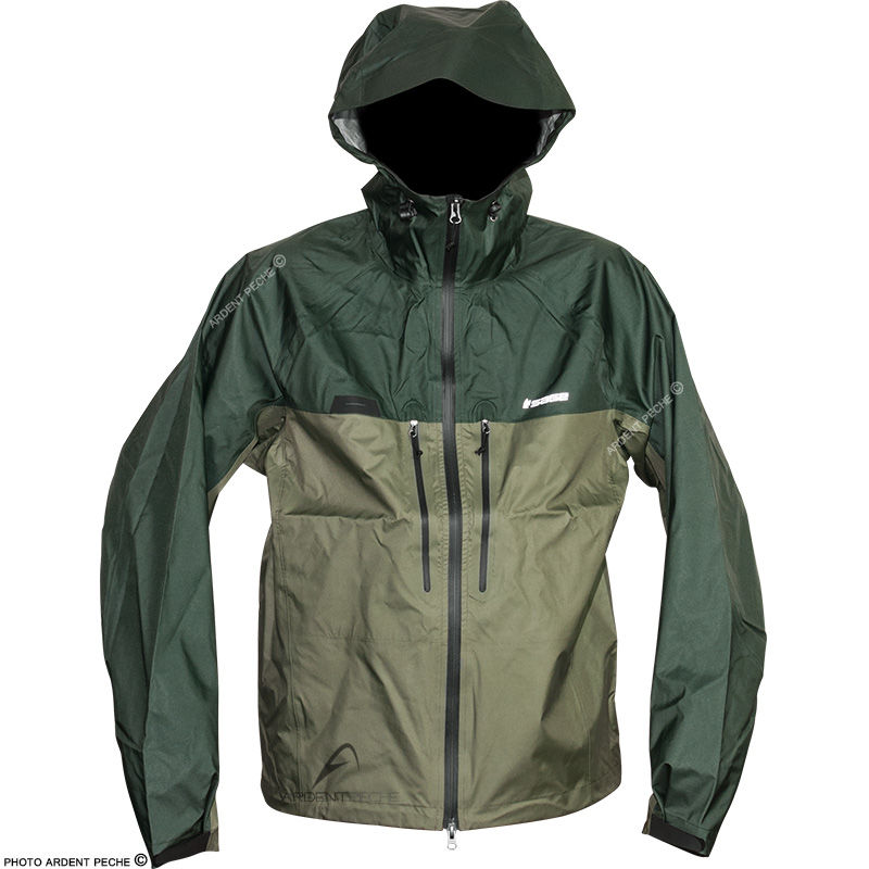 Veste Sage Quest Ultra Light Rain Shell Vestes V 234 Tements