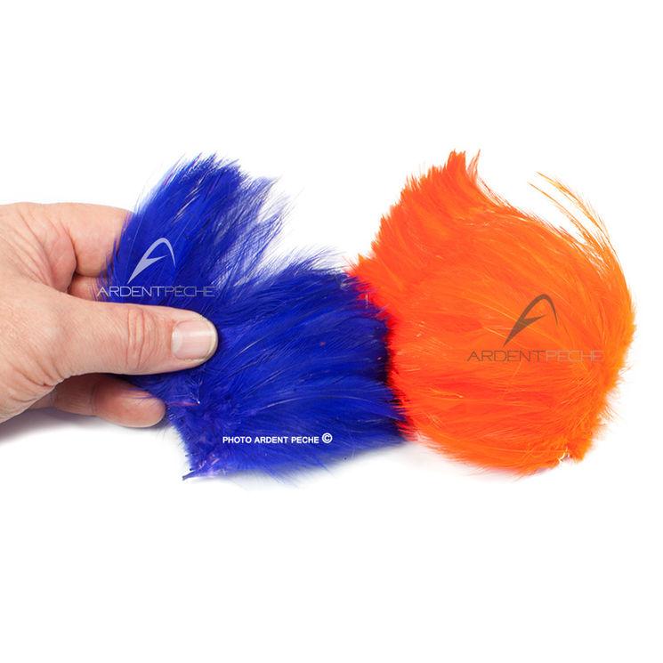 tube de coqs ébène cheveux chatte