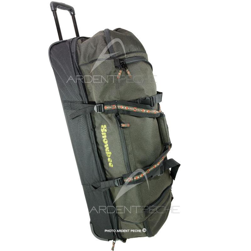 Boite de p che pour sac d 39 vacuation - Sac d evacuation ...