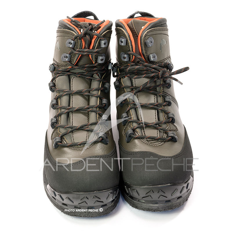 Chaussure Wading I Grande 16841 Chaussures De Wad