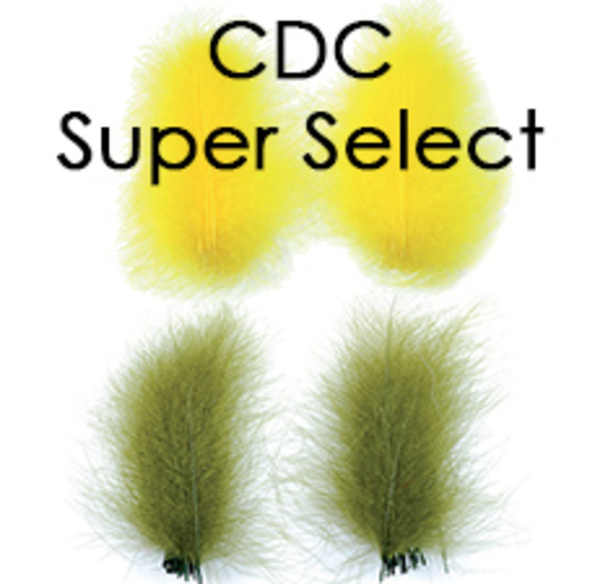 voir CDC super select