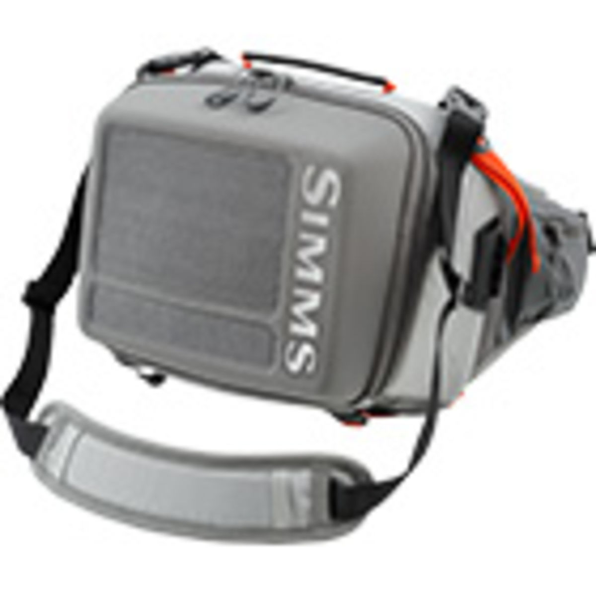 voir Chest pack - Hip Pack
