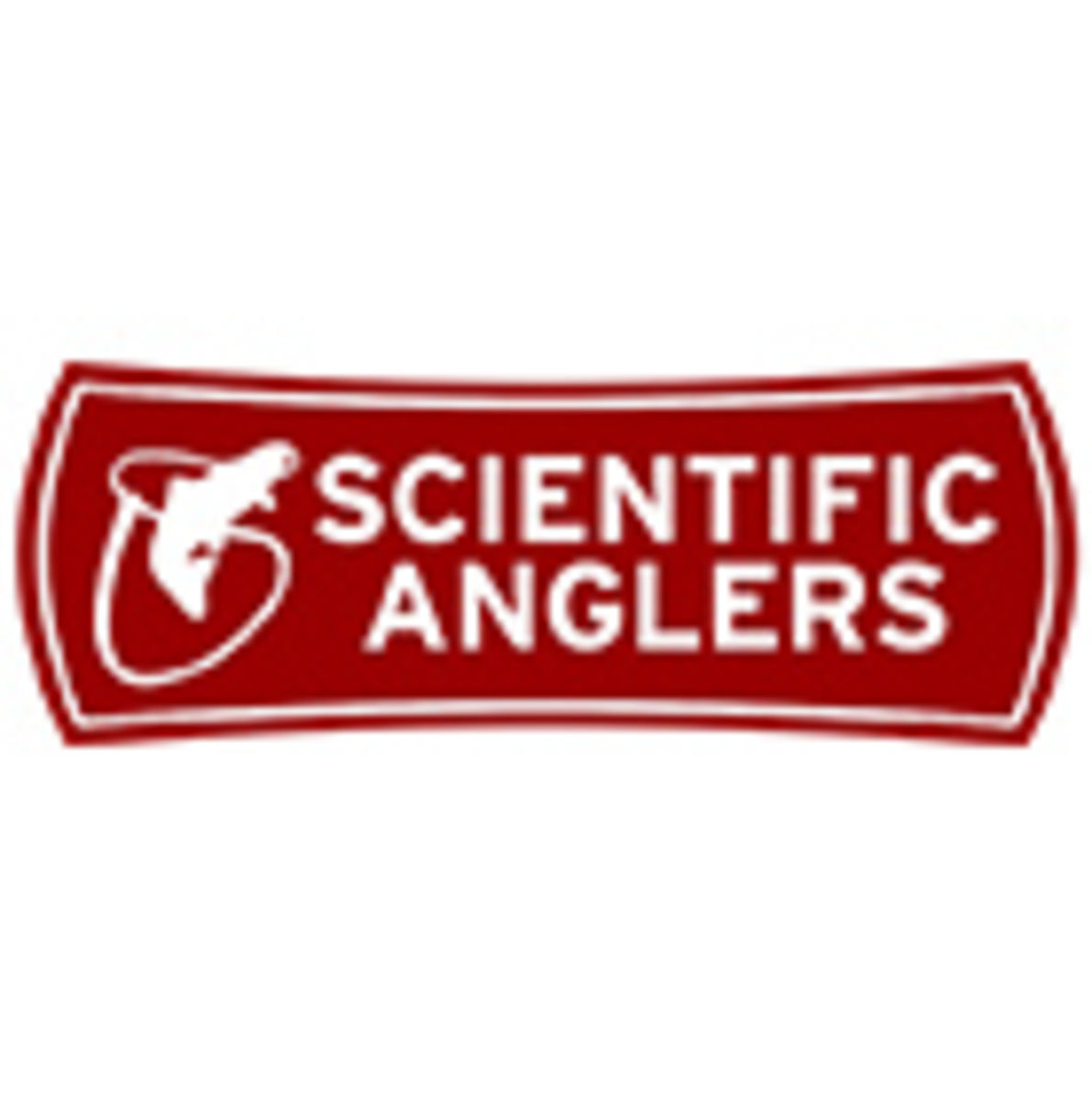 voir SCIENTIFIC ANGLERS