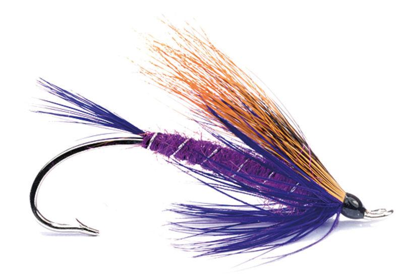 mouche s lection ardent peche saumon purple peril mouches saumon mouches s lection ardent. Black Bedroom Furniture Sets. Home Design Ideas