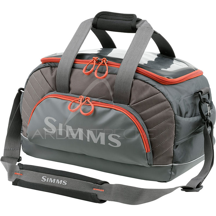 Sac SIMMS Challenger tackle taille S