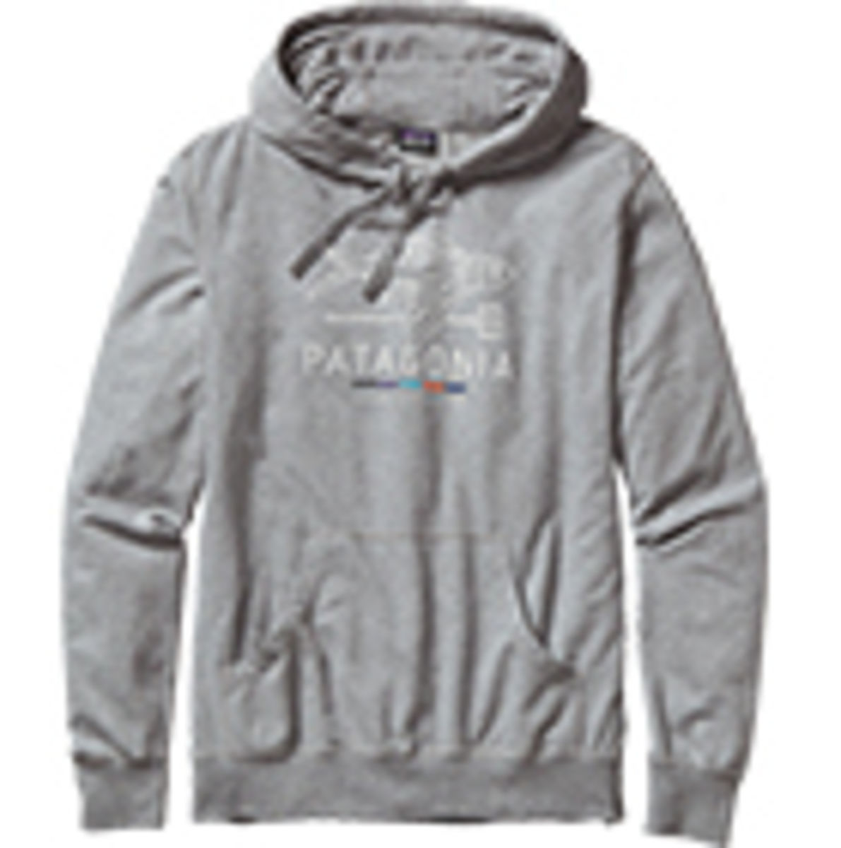 voir Sweat shirts - pullover