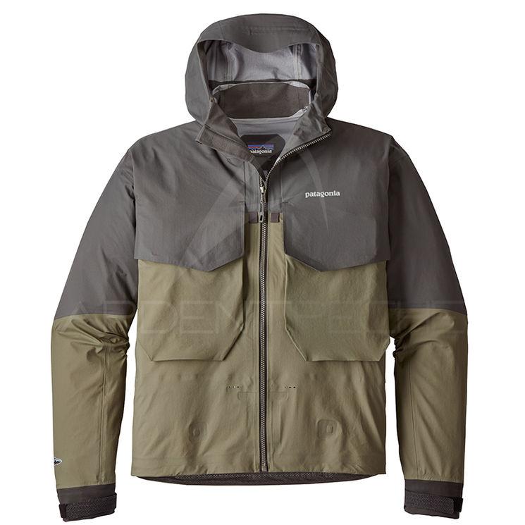 Ardent Fishing Jacket Sst Fly Men's Patagonia Veste wa1qvxIU0v