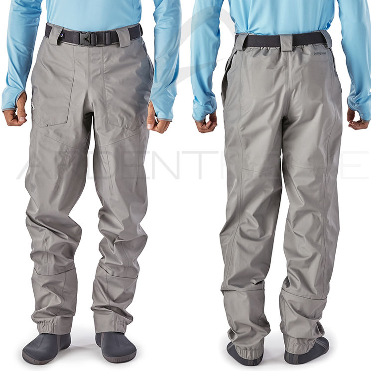 Waders pantalon PATAGONIA Men´s Gunnison Gorge Wading Pants Regular