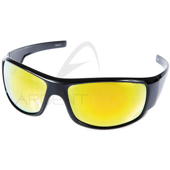 Lunettes polarisantes JMC Détroit Poly-Flash b98a457931cd