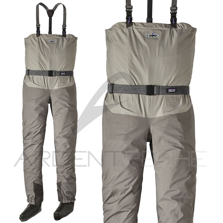 Waders PATAGONIA Middle Fork Packable